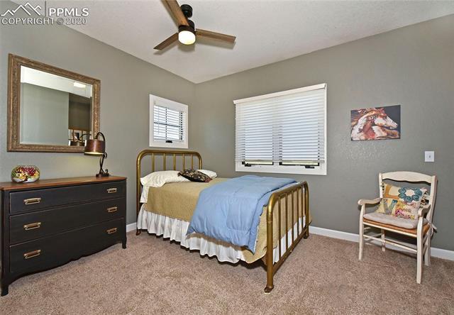 MLS# 5762876 - 22 - 21050 Roxie Ridge View, Peyton, CO 80831