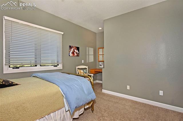 MLS# 5762876 - 23 - 21050 Roxie Ridge View, Peyton, CO 80831