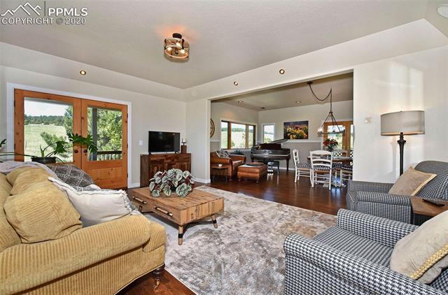 MLS# 5762876 - 4 - 21050 Roxie Ridge View, Peyton, CO 80831