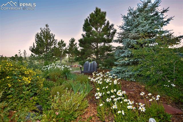 MLS# 5762876 - 42 - 21050 Roxie Ridge View, Peyton, CO 80831