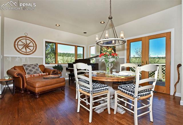 MLS# 5762876 - 6 - 21050 Roxie Ridge View, Peyton, CO 80831