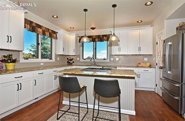 MLS# 5762876 - 7 - 21050 Roxie Ridge View, Peyton, CO 80831