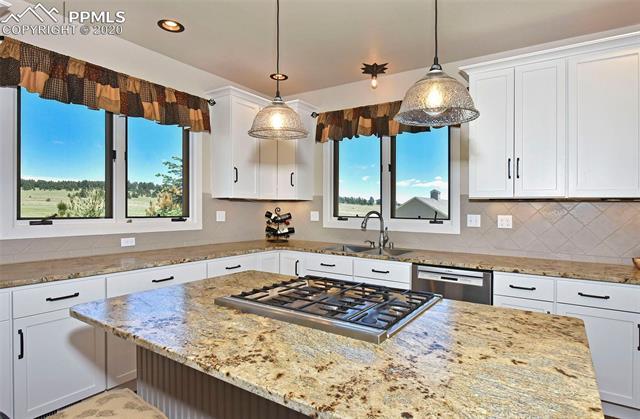 MLS# 5762876 - 10 - 21050 Roxie Ridge View, Peyton, CO 80831