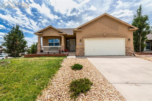 MLS# 2415972 - 1 - 8848 Oakmont Road, Peyton, CO 80831