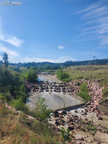 MLS# 1876629 - 33 - 6679 Bethesda Point #A, Colorado Springs, CO 80918