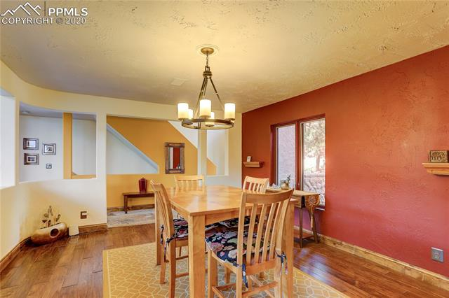 MLS# 4194788 - 11 - 5575 Founders Place, Manitou Springs, CO 80829