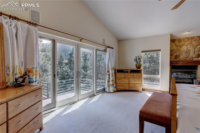 MLS# 4194788 - 12 - 5575 Founders Place, Manitou Springs, CO 80829