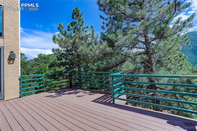 MLS# 4194788 - 19 - 5575 Founders Place, Manitou Springs, CO 80829