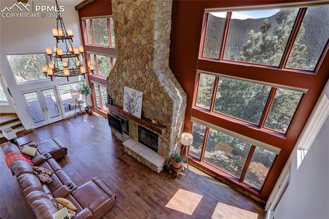 MLS# 4194788 - 25 - 5575 Founders Place, Manitou Springs, CO 80829