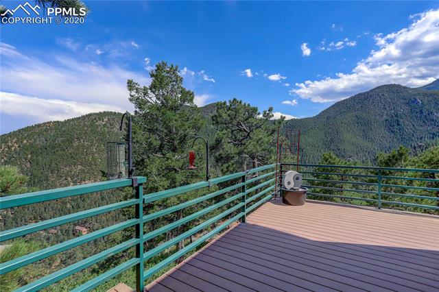 MLS# 4194788 - 38 - 5575 Founders Place, Manitou Springs, CO 80829