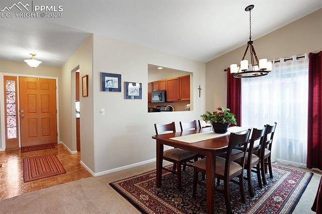 MLS# 6423164 - 14 - 6570 Fowler Drive, Colorado Springs, CO 80923