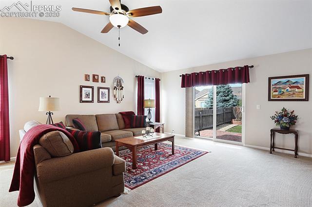 MLS# 6423164 - 15 - 6570 Fowler Drive, Colorado Springs, CO 80923
