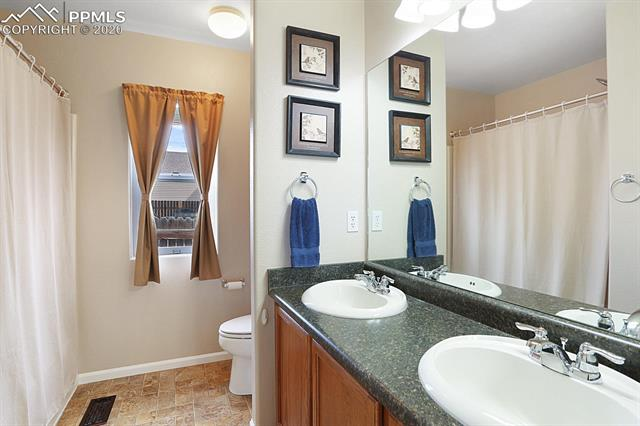 MLS# 6423164 - 21 - 6570 Fowler Drive, Colorado Springs, CO 80923