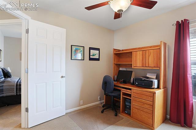 MLS# 6423164 - 27 - 6570 Fowler Drive, Colorado Springs, CO 80923