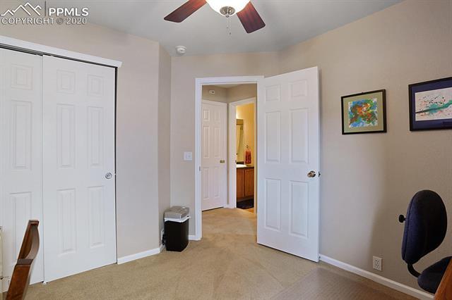 MLS# 6423164 - 28 - 6570 Fowler Drive, Colorado Springs, CO 80923