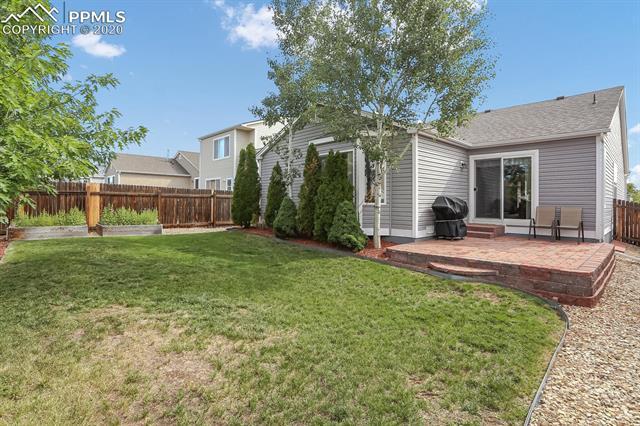 MLS# 6423164 - 30 - 6570 Fowler Drive, Colorado Springs, CO 80923