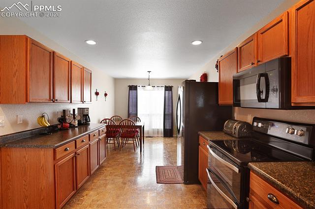 MLS# 6423164 - 7 - 6570 Fowler Drive, Colorado Springs, CO 80923
