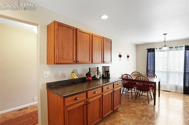 MLS# 6423164 - 8 - 6570 Fowler Drive, Colorado Springs, CO 80923
