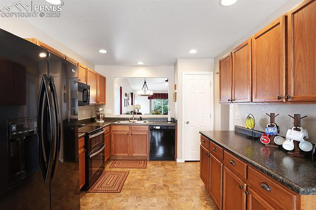 MLS# 6423164 - 9 - 6570 Fowler Drive, Colorado Springs, CO 80923