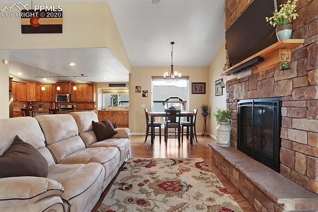 MLS# 7322864 - 6 - 3160 Boot Hill Drive, Colorado Springs, CO 80922