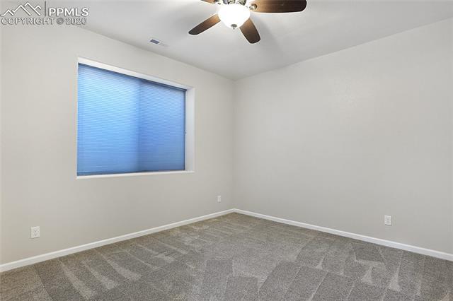 MLS# 3161940 - 19 - 506 W Monument Street, Colorado Springs, CO 80904