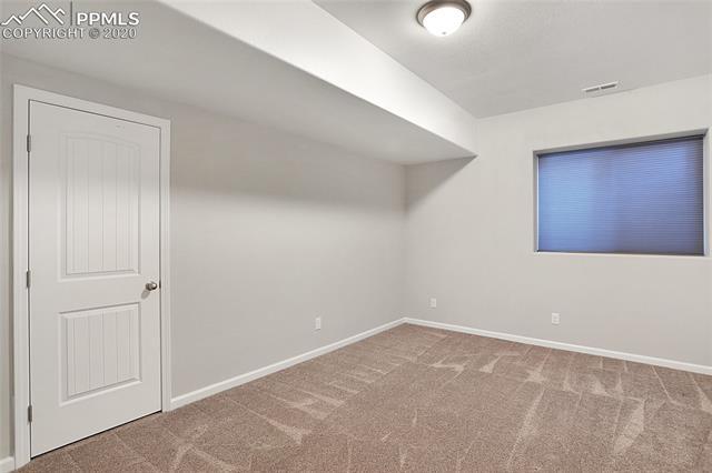 MLS# 3161940 - 21 - 506 W Monument Street, Colorado Springs, CO 80904