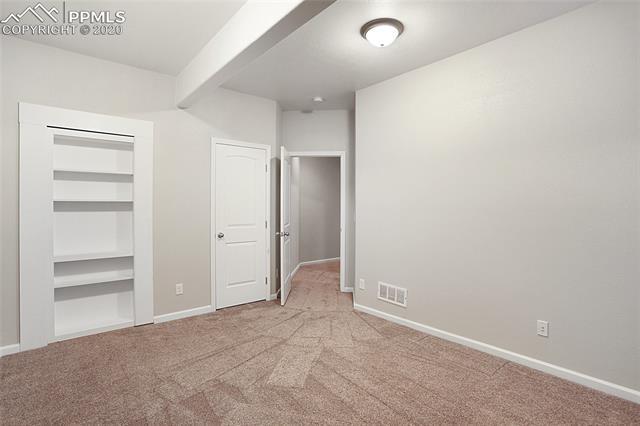 MLS# 3161940 - 23 - 506 W Monument Street, Colorado Springs, CO 80904