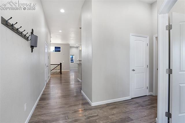 MLS# 3161940 - 5 - 506 W Monument Street, Colorado Springs, CO 80904