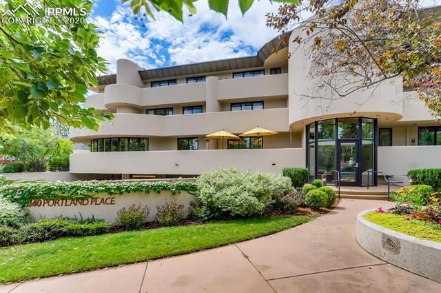 MLS# 9476427 - 1 - 1140 Portland Place #306, Boulder, CO 80304