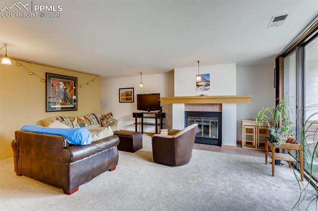 MLS# 9476427 - 6 - 1140 Portland Place #306, Boulder, CO 80304