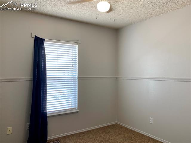 MLS# 9186780 - 14 - 605 Fountain Mesa Road, Fountain, CO 80817