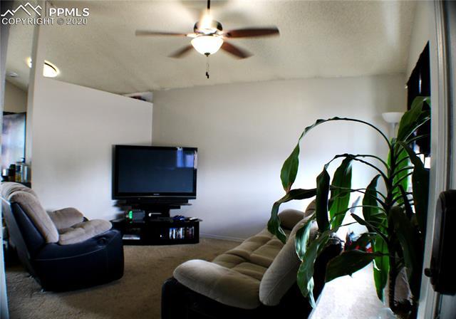 MLS# 9186780 - 3 - 605 Fountain Mesa Road, Fountain, CO 80817
