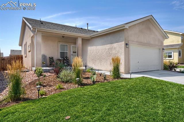 MLS# 2968074 - 1 - 11559 Farnese Heights, Peyton, CO 80831
