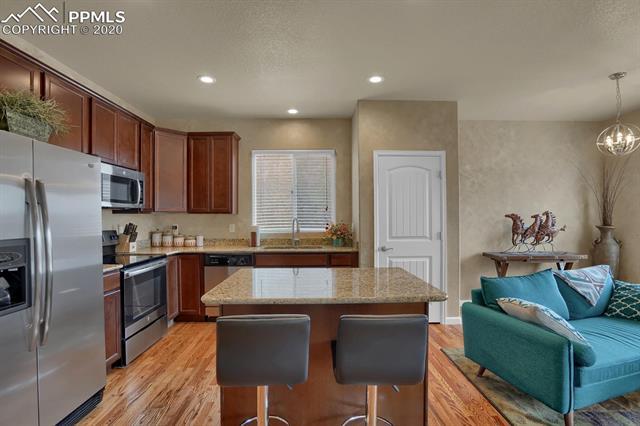 MLS# 2968074 - 13 - 11559 Farnese Heights, Peyton, CO 80831