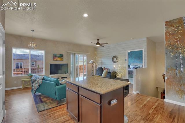 MLS# 2968074 - 17 - 11559 Farnese Heights, Peyton, CO 80831