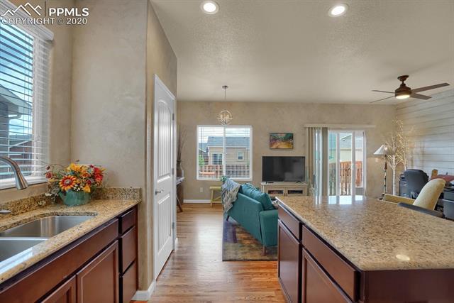 MLS# 2968074 - 18 - 11559 Farnese Heights, Peyton, CO 80831