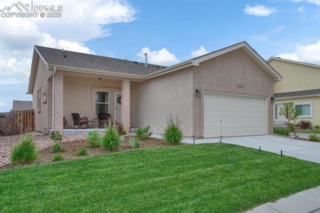 MLS# 2968074 - 3 - 11559 Farnese Heights, Peyton, CO 80831