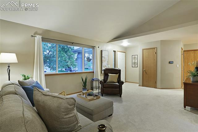 MLS# 3331929 - 12 - 2210 Harvester Court, Colorado Springs, CO 80919