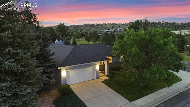 MLS# 3331929 - 3 - 2210 Harvester Court, Colorado Springs, CO 80919