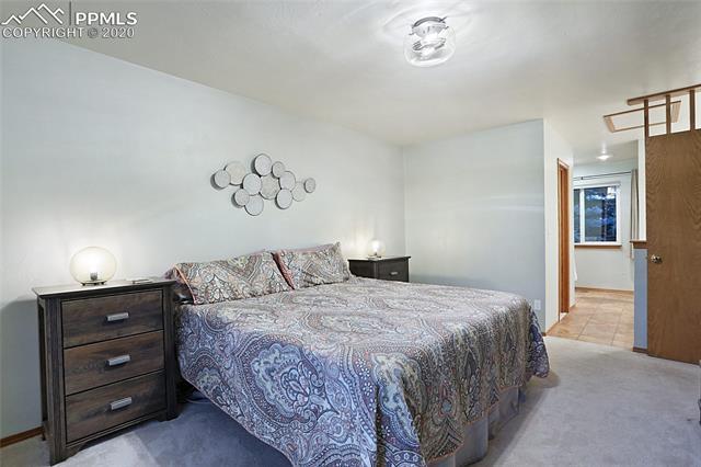 MLS# 3331929 - 22 - 2210 Harvester Court, Colorado Springs, CO 80919