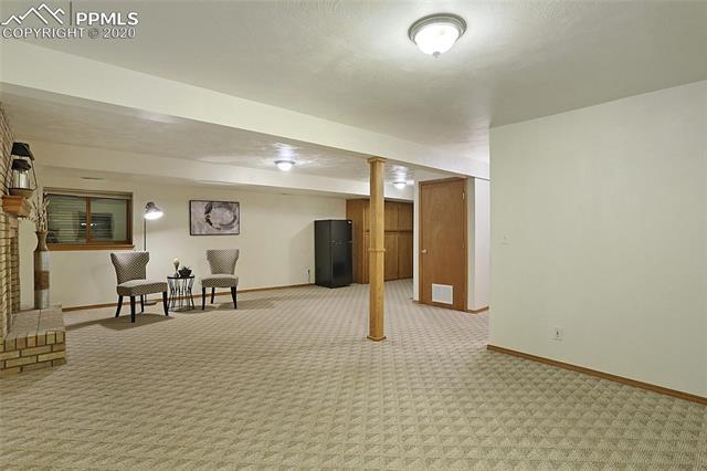 MLS# 3331929 - 33 - 2210 Harvester Court, Colorado Springs, CO 80919