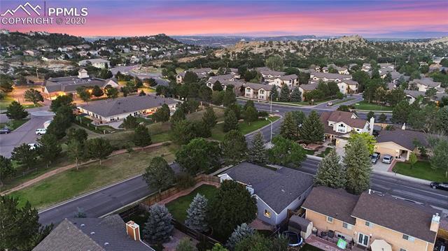 MLS# 3331929 - 6 - 2210 Harvester Court, Colorado Springs, CO 80919