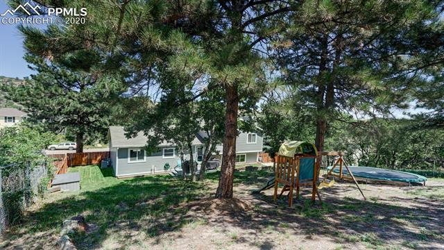 MLS# 1603070 - 27 - 1735 Palm Drive, Colorado Springs, CO 80918
