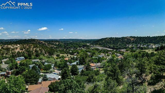 MLS# 1603070 - 32 - 1735 Palm Drive, Colorado Springs, CO 80918