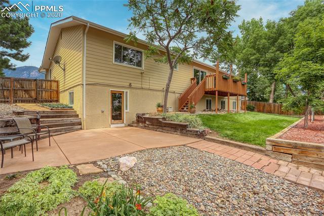 MLS# 7584638 - 12 - 630 Hempstead Place, Colorado Springs, CO 80906