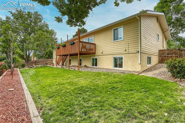 MLS# 7584638 - 13 - 630 Hempstead Place, Colorado Springs, CO 80906