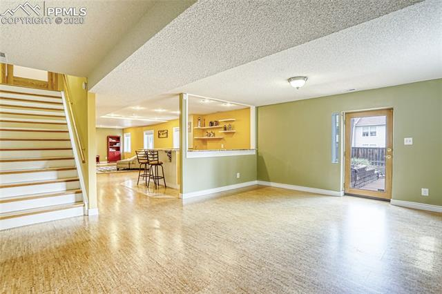 MLS# 7584638 - 24 - 630 Hempstead Place, Colorado Springs, CO 80906