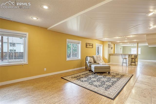 MLS# 7584638 - 25 - 630 Hempstead Place, Colorado Springs, CO 80906