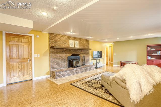 MLS# 7584638 - 26 - 630 Hempstead Place, Colorado Springs, CO 80906