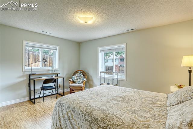 MLS# 7584638 - 27 - 630 Hempstead Place, Colorado Springs, CO 80906